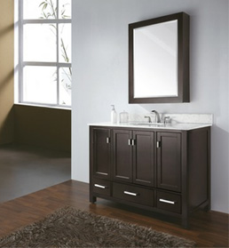 Avanity Bathroom Vanity