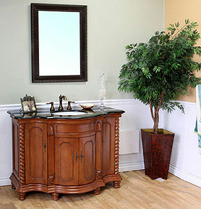 Bellaterra Bathroom Vanity