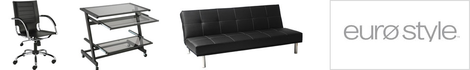 Eurostyle Furniture
