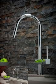 Elkay Kitchen Faucets