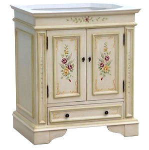 Empire Bathroom Vanities, Kitchen and Bathroom Sinks and more
