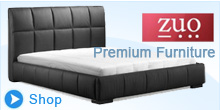 Zuo Mod - Modern Furniture