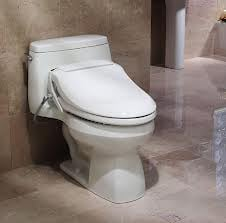 Inax Toilets and Sinks