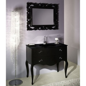 Iotti Bathroom Vanities