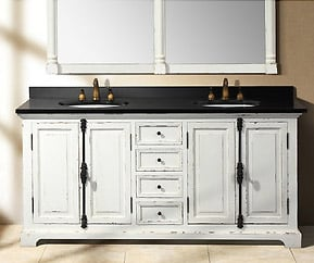 james martin solid wood bathroom vanities and furniture rh homethangs com james martin 30 inch bathroom vanity james martin 48 bathroom vanity