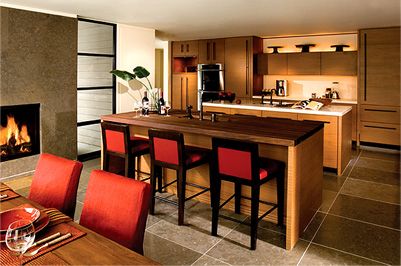 Kitchen Design Sudio