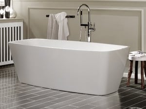 Knief Freestanding Tubs