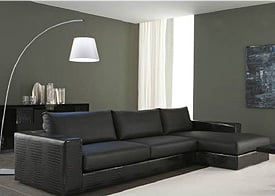 Rossetto Living Room Furniture