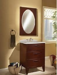 Bathroom Vanity by Sagehill - Urban Loft