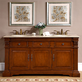 Bathroom Vanities Outlet on Bathroom Vanities Modern Traditional And Antique Vanity   Home Design