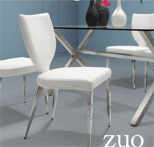 Zuo Furniture